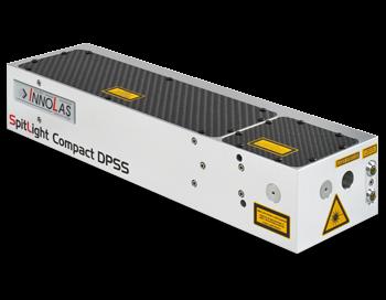 spitlight-dpss-compact